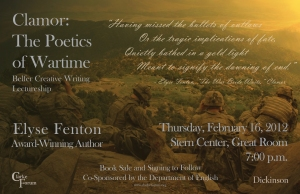 Fenton-Poster-ID