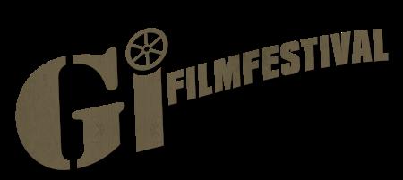 GIFF-Transparent-Logo