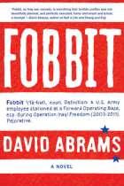 Fobbit Cover