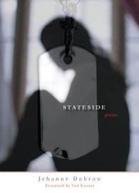 Stateside3