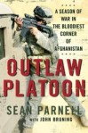 outlaw-platoon