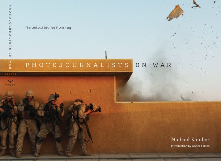 photojournalists-on-war-michael-kamber-cover-hr