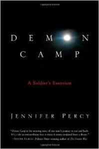 Demon Camp