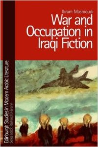 War and Occupation
