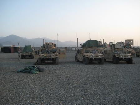 Afghanistan 013