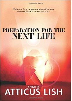 Prep for the Next Life