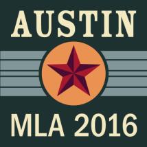 Austin-MLA-2016