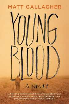 youngblood-9781501105746_hr