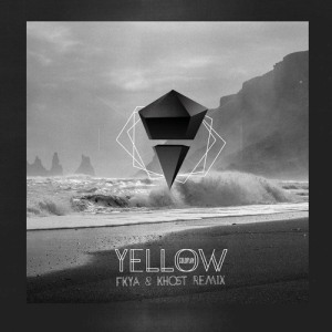 Khost Yellow