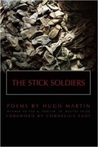 the-stick-soldiers